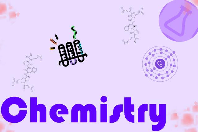 File:Chemistry Portal.png