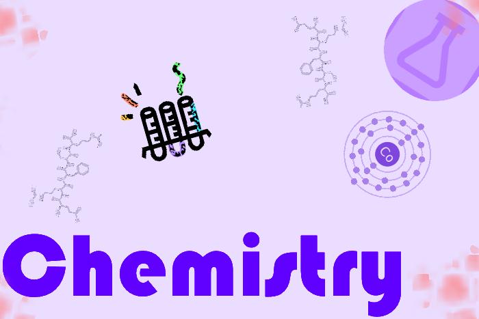 Chemistry Portal