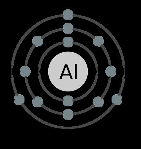 File:Aluminium.png