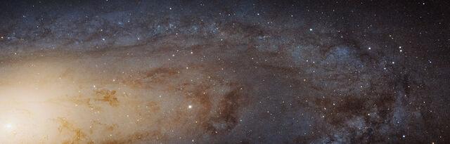 File:Sharp Andromeda Image.jpg