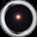 Thumbnail for version as of 12:52, November 9, 2014