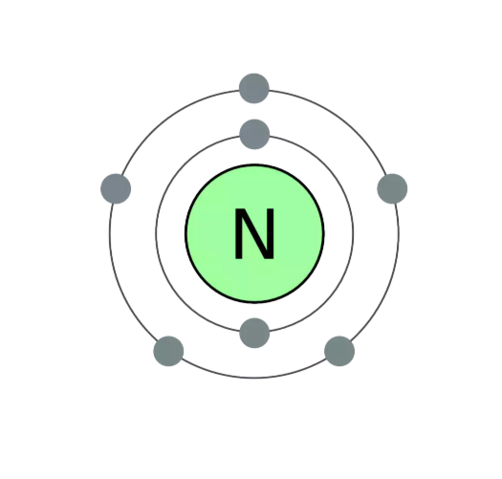 File:Nitrogen.png