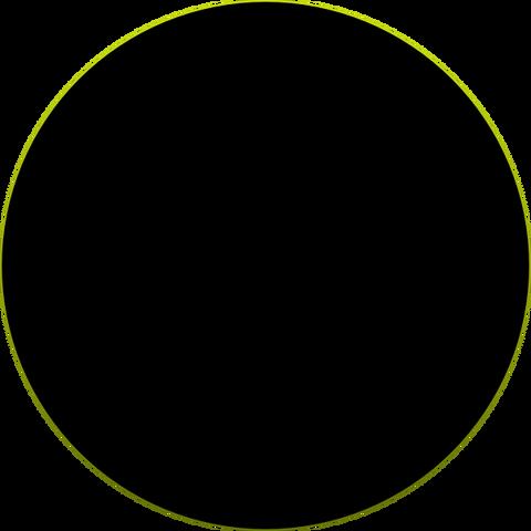File:Button-black-hi.png