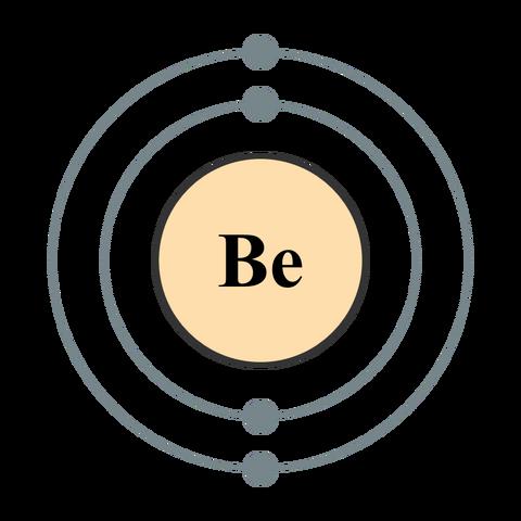 File:Beryllium.png