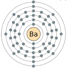 File:Barium.png