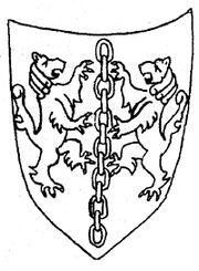 Fenring insignia