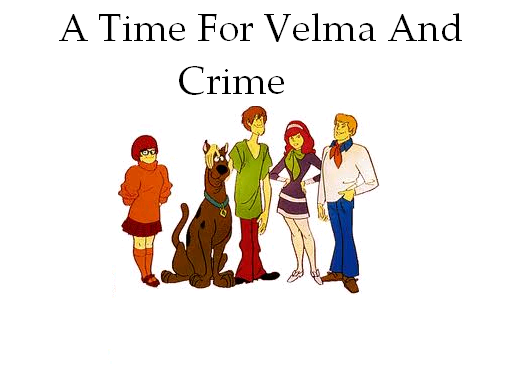 File:A Time For Velma And Crime.png