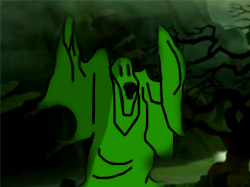 File:SwampGhoul.png
