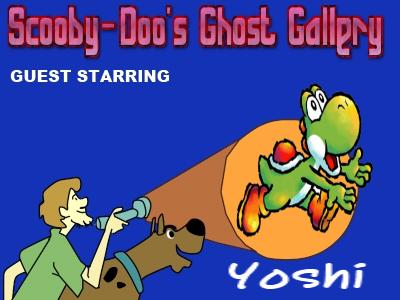 File:Yoshi.png