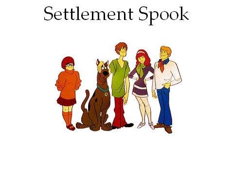 File:Settlement Spook.png