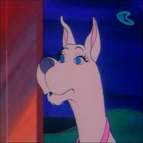 File:Scooby Dee.jpg