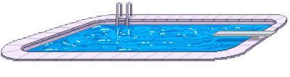 File:Biggest Pool Ever.jpg