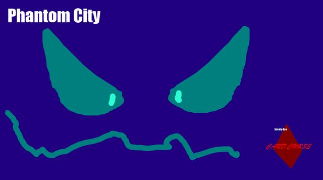 File:Phantom City.png