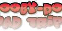 Scooby-Doo! Road Trip