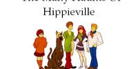 The Many Haunts Of Hippieville