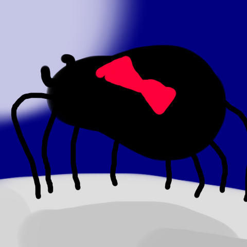 File:Giant Spider.png