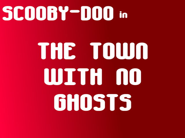 File:TOWNWITHNOGHOSTS.png