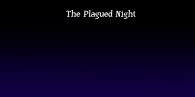 File:The Plagued Night.png