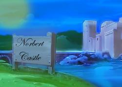 Norbert Castle