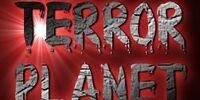 Terror Planet