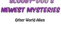 Other World Alien