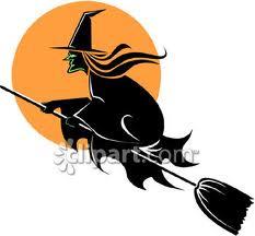 File:Salem Witch.jpg