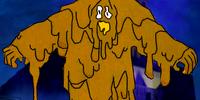 Honey Monster (The Scooby Doo Adventures)