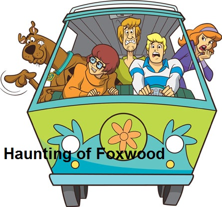 File:Haunting of Foxwood.jpg