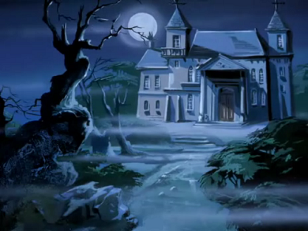 File:Haunted Island mansion.png
