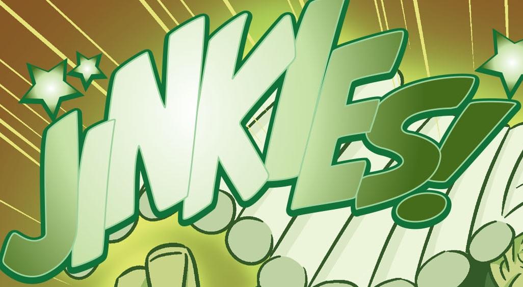 File:Jinkies! title card.jpg