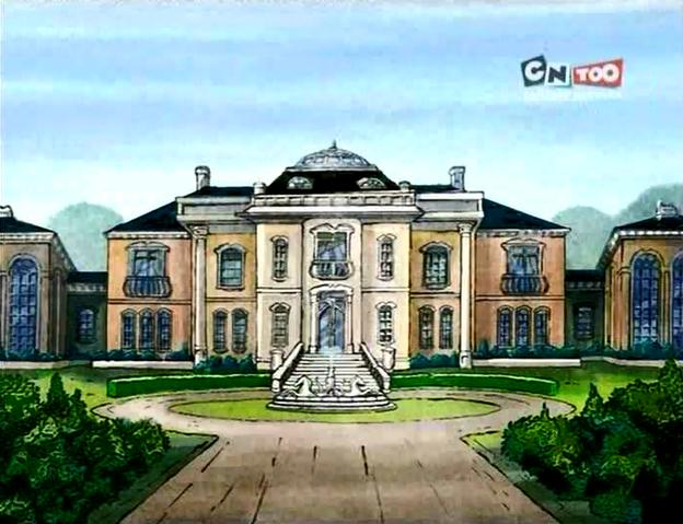 File:Shaggleford Manor.png