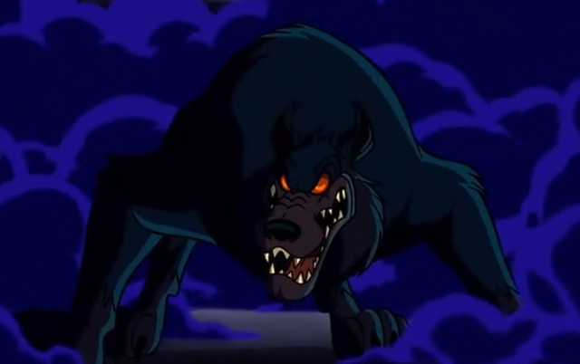 File:Hyde Hound.png