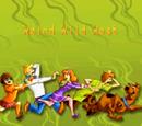 Weird, Wild West (GBA)