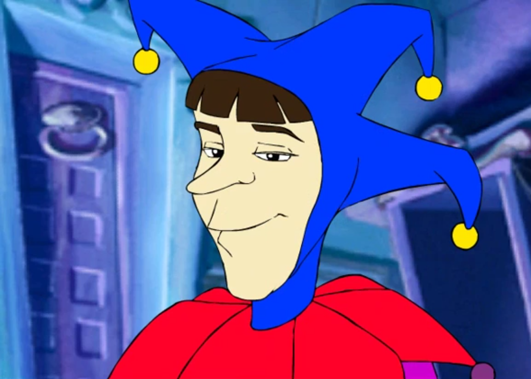 File:Chester.png