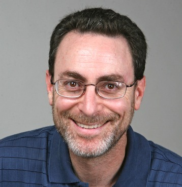 File:Bob Greenberger.jpg