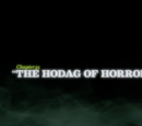 The Hodag of Horror (episode)