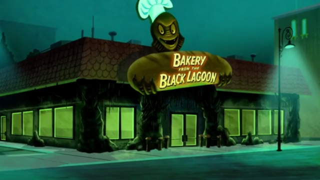 File:Bakery from the Black Lagoon.png