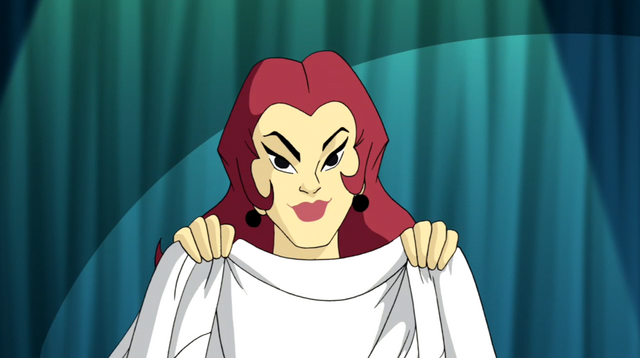 File:Phylidia Flanders.png