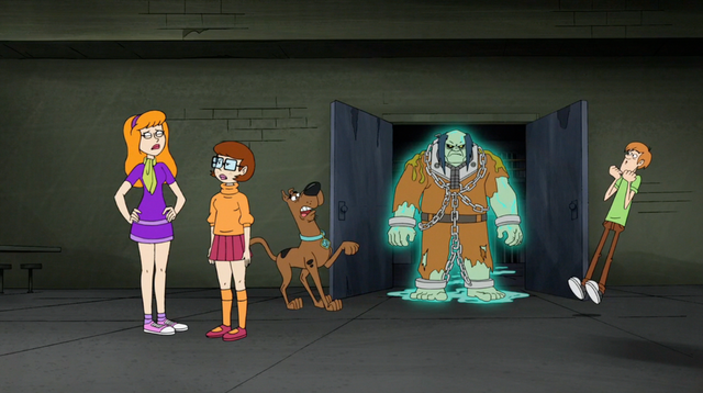 File:Scoob and Shag find the Ghost of Stealin' Stan.png