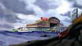 Crusty's Boat Rentals.png