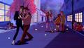 Mayor Jones and Sheriff dance.png