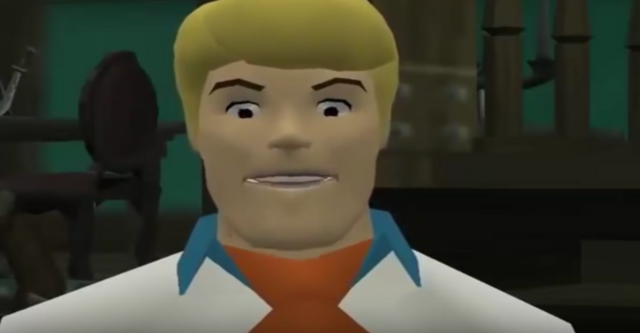 File:Scooby-Doo! Nights of 100 Frights - Fred.png