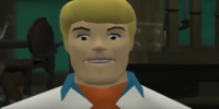Fred Jones/biographical account of video game appearances