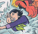 Daphne Blake impostor (DC's Double Trouble)