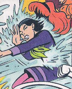 File:Daphne DC Double Trouble.png