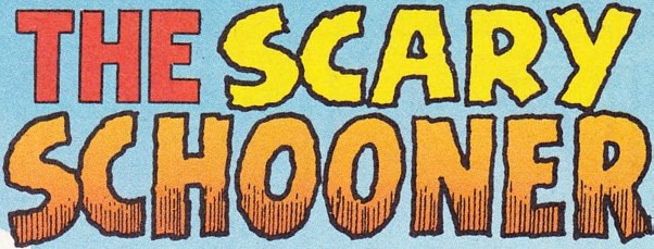 File:The Scary Schooner title card.jpg