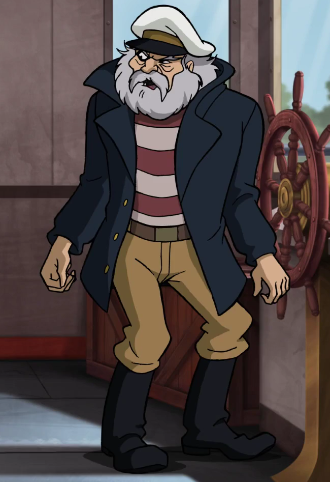 File:Ferry captain.png