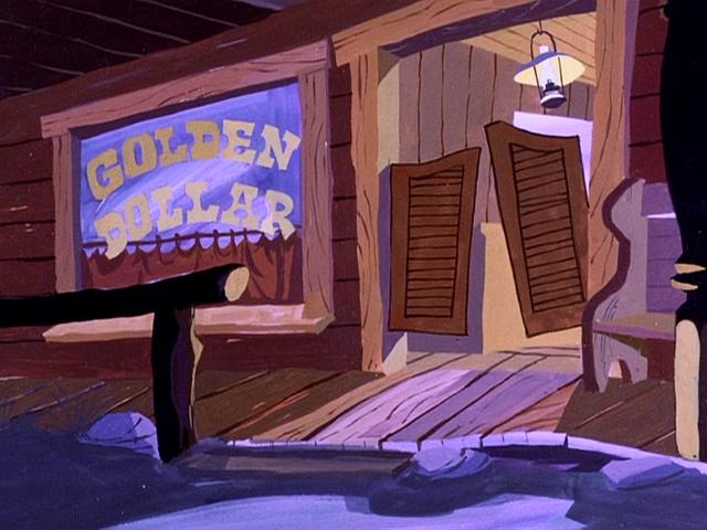File:Golden Dollar.png