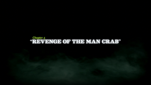 File:Revenge of the Man Crab title card.png