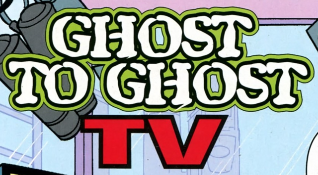 File:Ghost to Ghost TV title card.png